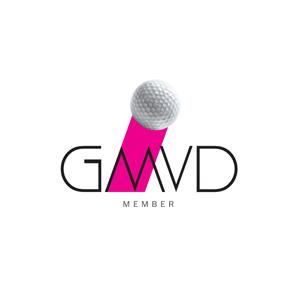Golfbetriebsmanagerin (IST)