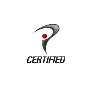 TPI Certified Instructor