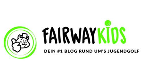 Fairwaykids