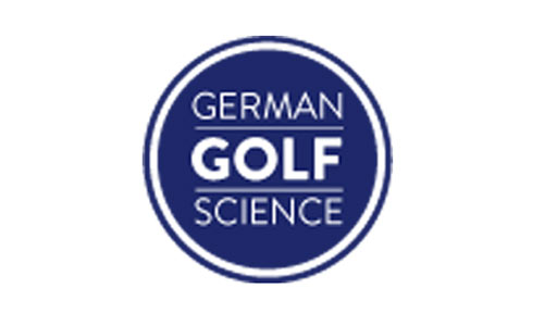 German Golf Science