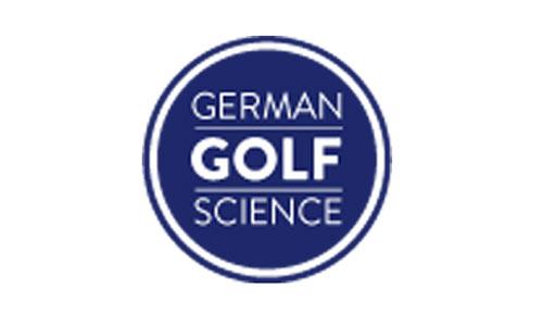 German Golf Science